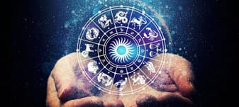 Best Horoscope Sites