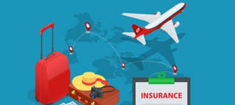 Best Travel Insurance Companies/Providers