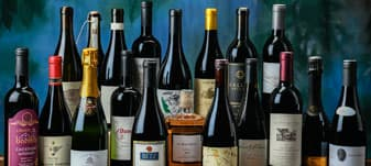 Best Wine Clubs Companies or Sevices