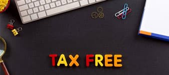 Best Free Tax Filing Platforms