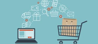 Best Ecommerce Platforms