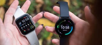 Best Smartwatches Online
