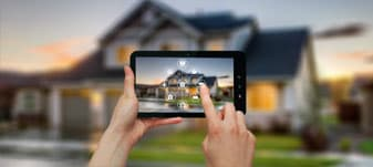 Best Home Security Systems Online