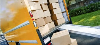 Best Moving Companies /Services