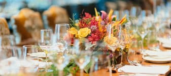 Best Party and Event Planning Apps