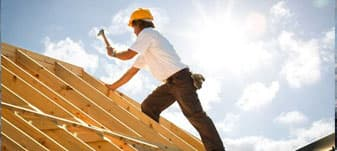 Best Roofing Companies/Services