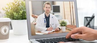 Best Online Doctors Consultation/ Appointment