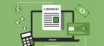 Best Invoicing Software Tools