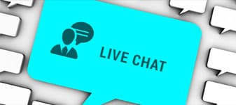 Best Live Chat Software /Apps