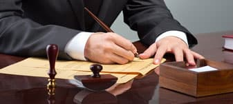 Best Legal Services Online