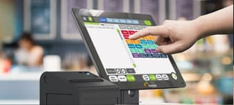 Best POS Systems/Software