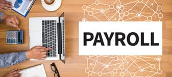 Best Payroll Software/Tools