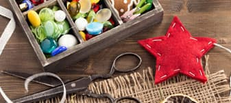 Best Marketplaces for Handmade Goods