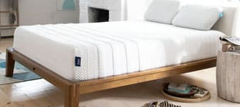 Best Mattresses Online