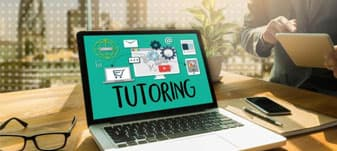 Best Online Tutoring Services